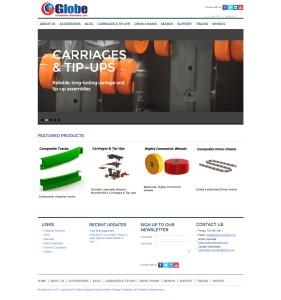 GCsorter.com homepage