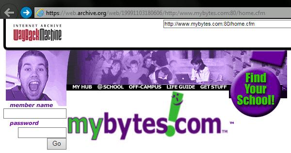 mybytes.com
